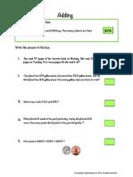 340685211-Write-pdf