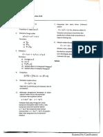 Dari manan datangnya test.pdf