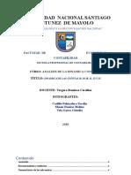 18-SERVICIOS-Y-OTROS-CONTRATADOS-POR-ANTICIPADO (1).docx