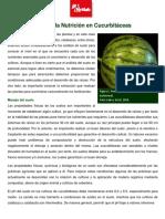 Manual de Elaboración de Abonos Orgánicos