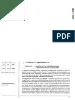 CASO PANAMA JACK 2018 2(2).pdf