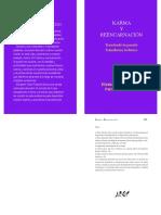 172227890-Karma-y-reencarnacion1-unlocked-booklet.pdf