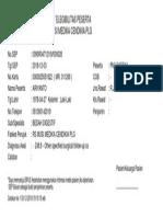 Document(65)