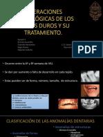 348447163-alteraciones-morfologicas