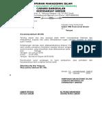 Surat undangan Diskusi Intraktif.doc