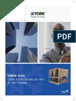 Manual Electricidad Residencial PDF