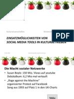 kuwi_vortrag_socialweb_210110