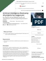AI Transformation Playbook v8