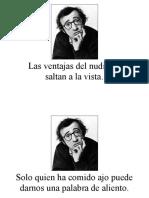 SENCILLAMENTE_GENIAL.pdf