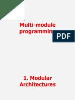 Post S Programare Multimodul Part1 En
