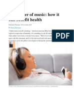 Student Article 1 _MUSIC_DEC 13