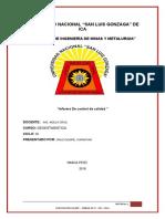 ADELA (1).docx