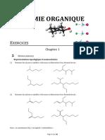 orga_exercices.pdf