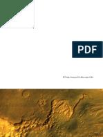 Mars-atlas-138-139.pdf