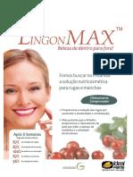 LingonMAx3