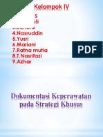 DOKUMENTASI KEP KEL IV.pptx