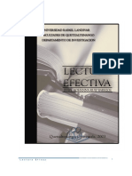Manual de Lectura Electiva.pdf