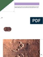 Mars-atlas-114-115