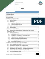 Informe de Practicas Pre Profesionales Modificado