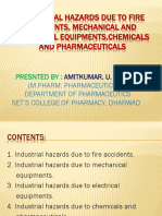 47446597-INDUSTRIAL-HAZARDS-DUE-TO-FIRE-ACCIDENTS-MECHANICAL.pptx