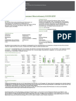 Fact Sheet Spdr Msci Europe Energy Etf Ie00bkwq0f09 de 20180228
