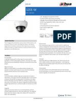 IPC-HDBW1320E-W-0360