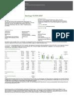 Fact_Sheet_SPDR_MSCI_World_Technology_ETF_USD_Acc_IE00BYTRRD19_de_20180228.pdf