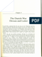 GUTHRIE The Thirty years war Dessau and Lutter.pdf
