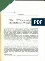 GUTHRIE the Thirty Years War Wimpfen