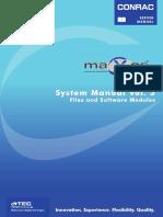 Maxcs_ServerManual-Vol3