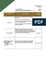 Agenda Simplificada Convenio Costos (1)