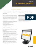 manual software 4d
