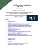 La exposición La masonería española.doc
