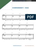 blues-example-accompaniment-1.pdf