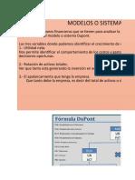 ARCHIVO FINANZAS 4 - ESTUDIANT.xlsx