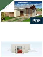 fotos da casa