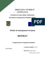 comparatie RO+SPAreferat2.doc