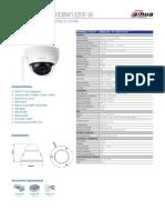 dahua621_data_sheet.pdf