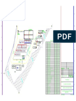 Acp Pdpde Layout Cable Fire Protection Layout1