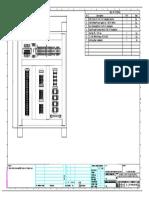 ACP PDPDE HSE Junction Box Detailpdf