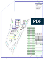 Acp Pdpde Layout Earthing