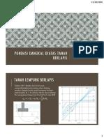 pondasi-dangkal-diatas-tanah-berlapis_2.pdf
