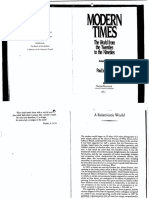 EUR POL & SOC XX Class 2 Johnson.pdf