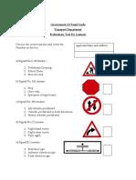 LLR ENGLISH TEST 1.pdf