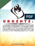 Urgente_ piamo avivamiento.pdf