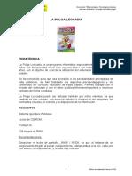 LA_PULGA_LEOCADIA.pdf