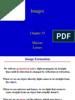 Optical Ins