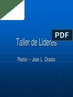 Taller_de_Lideres_2009.pdf