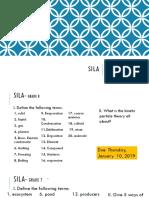 SILA.pptx