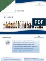 PernodRicard_Innovacion Bebidas Alcoholicas_ Análisis Sensorial